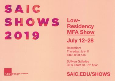 SAIC Show08152019.jpg